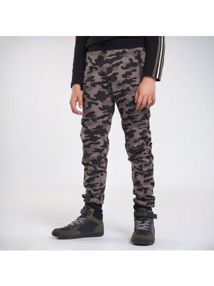 Chlapecké kalhoty Mayoral 7522, velikost 172 (18 let), obr. 20