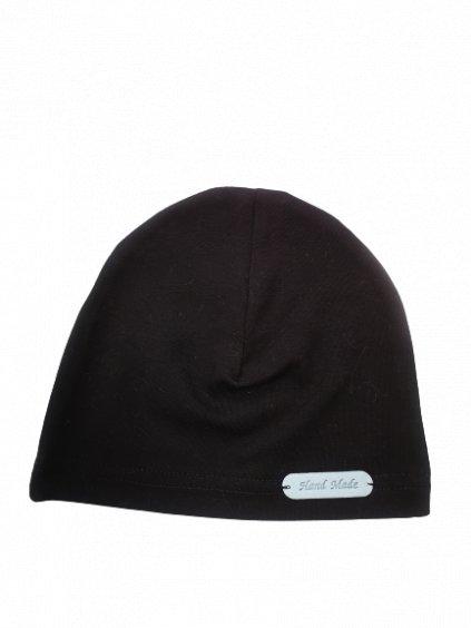 Klasická přechodová čepice