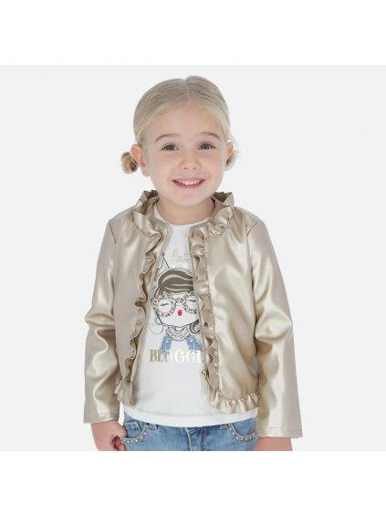 Dívčí bunda Mayoral 3464, velikost 98, 2003474088092, obr. 20