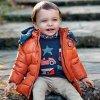 Chlapecká zimní bunda Mayoral 2448, velikost 92, 1904442068026, obr. 20