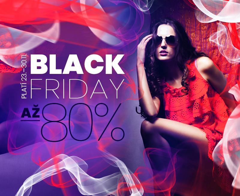 BANNER-black-friday-800x655