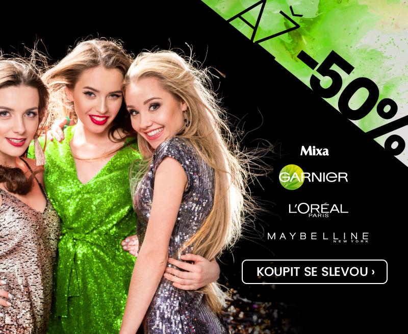BANNER-garnier+loreal+maybelline-800x655