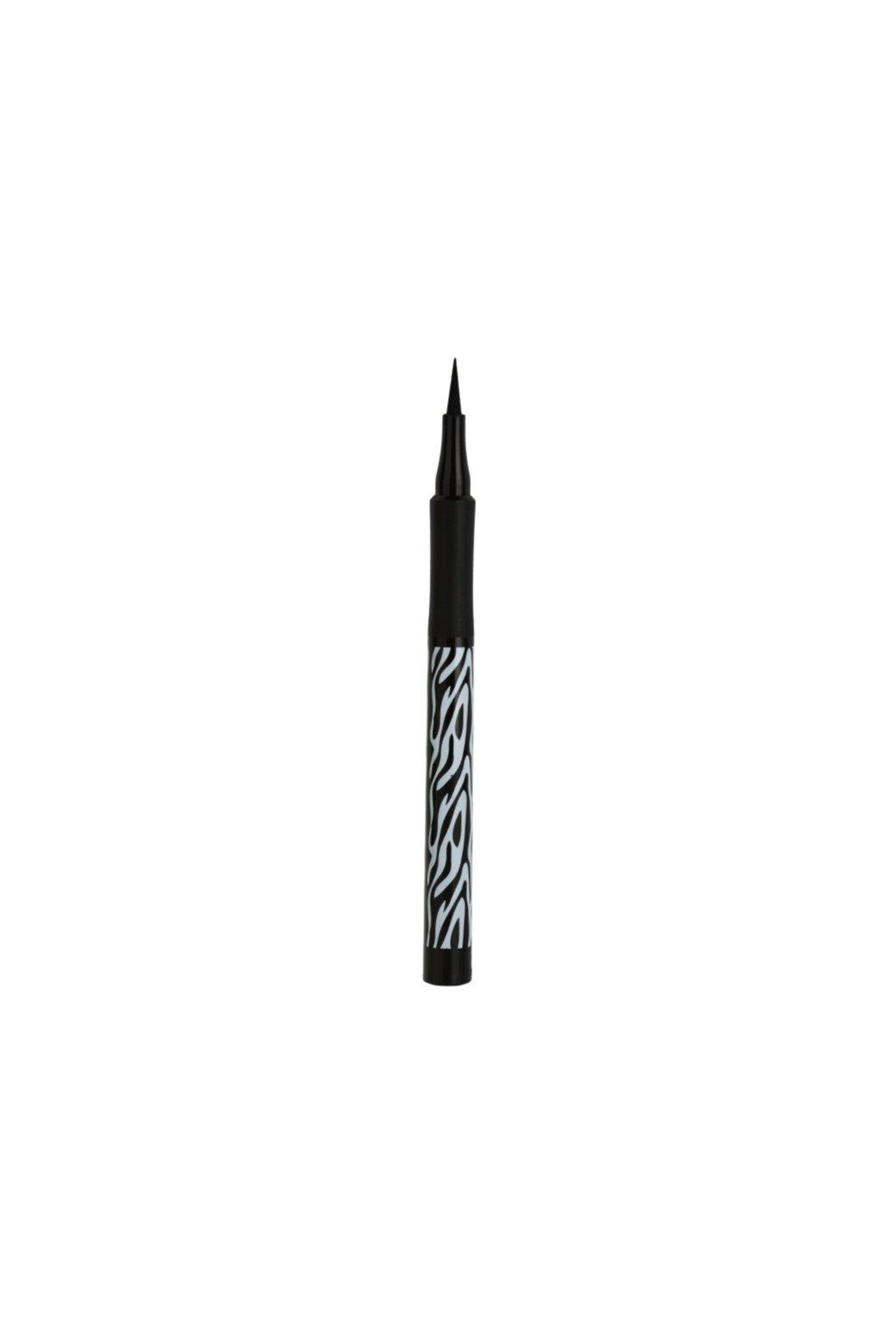 dermacol black sensation precise black ocni linky 26