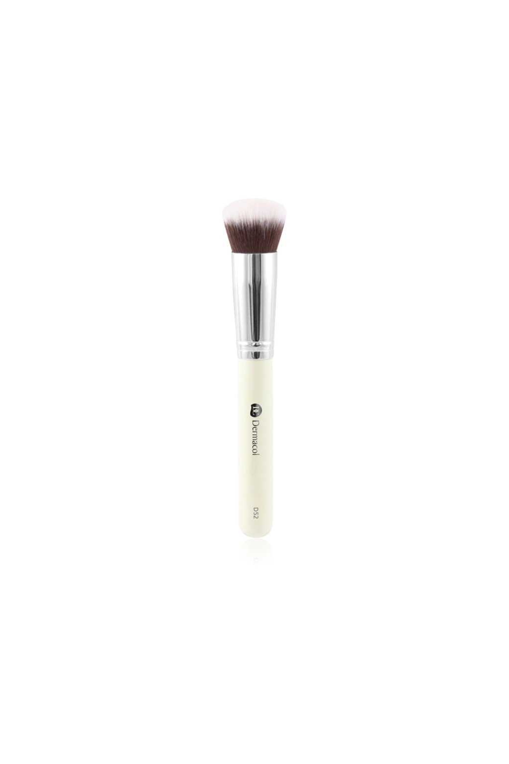 dermacol master brush by petralovelyhair stetec na make up a pudr 5