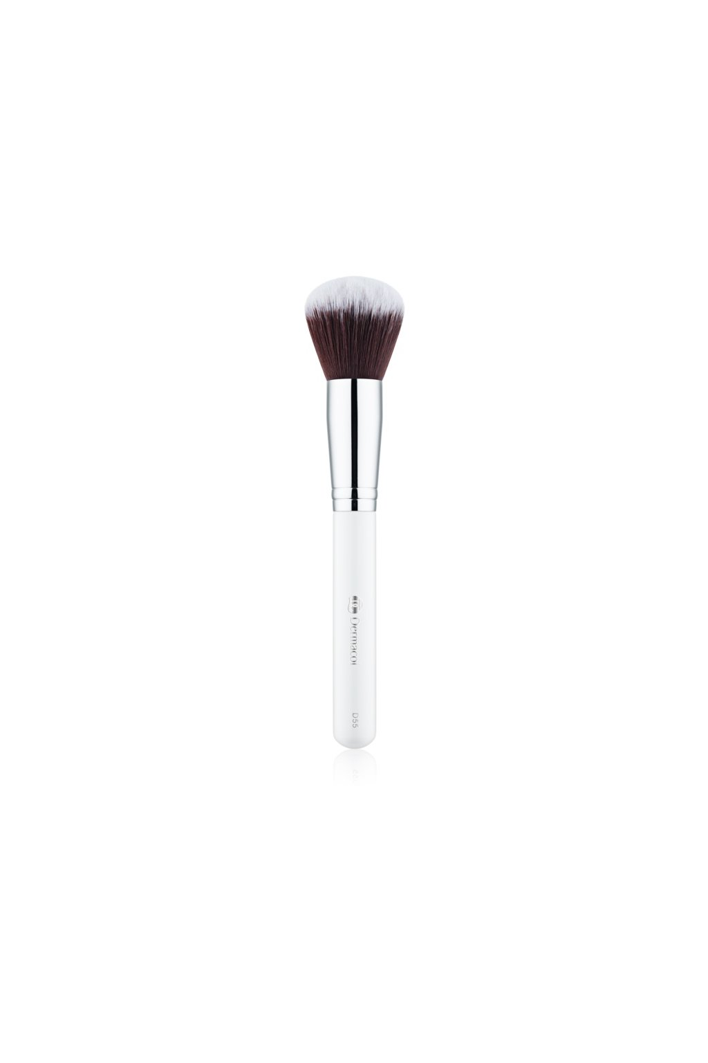 dermacol master brush by petralovelyhair stetec na pudr