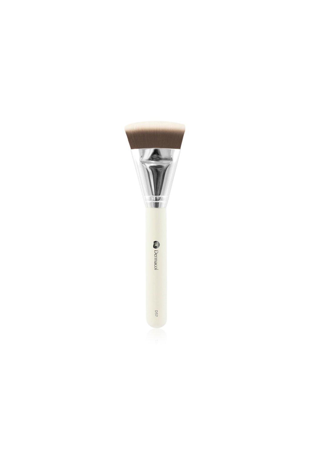 dermacol master brush by petralovelyhair stetec na konturovani