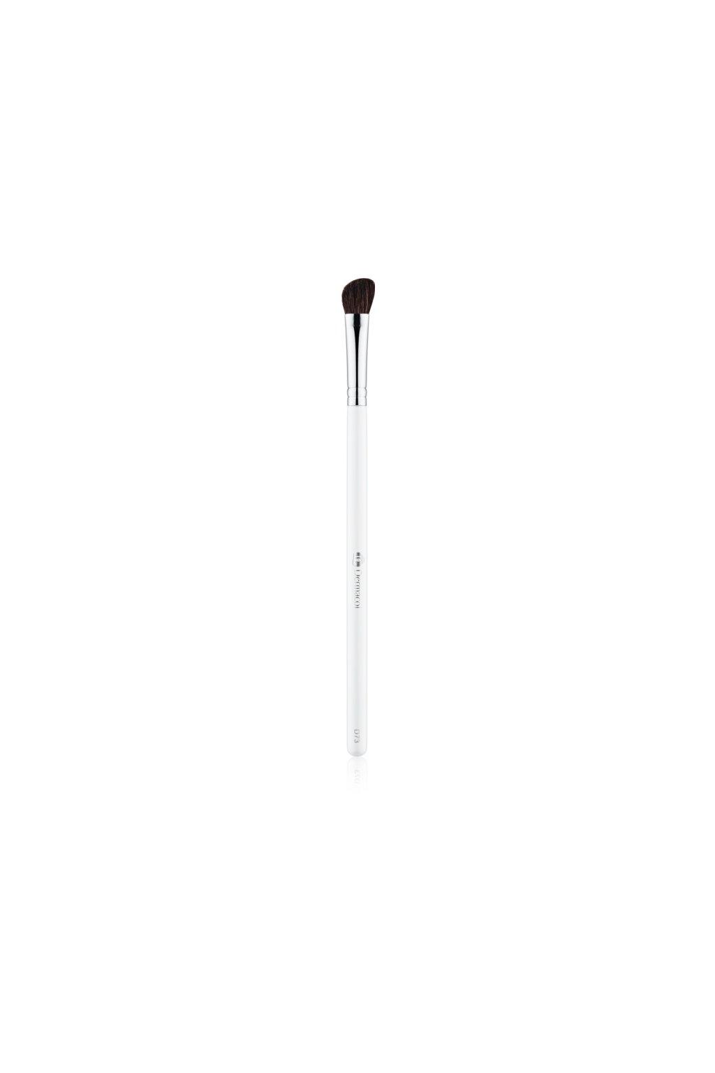 dermacol master brush by petralovelyhair zkoseny stetec na ocni stiny