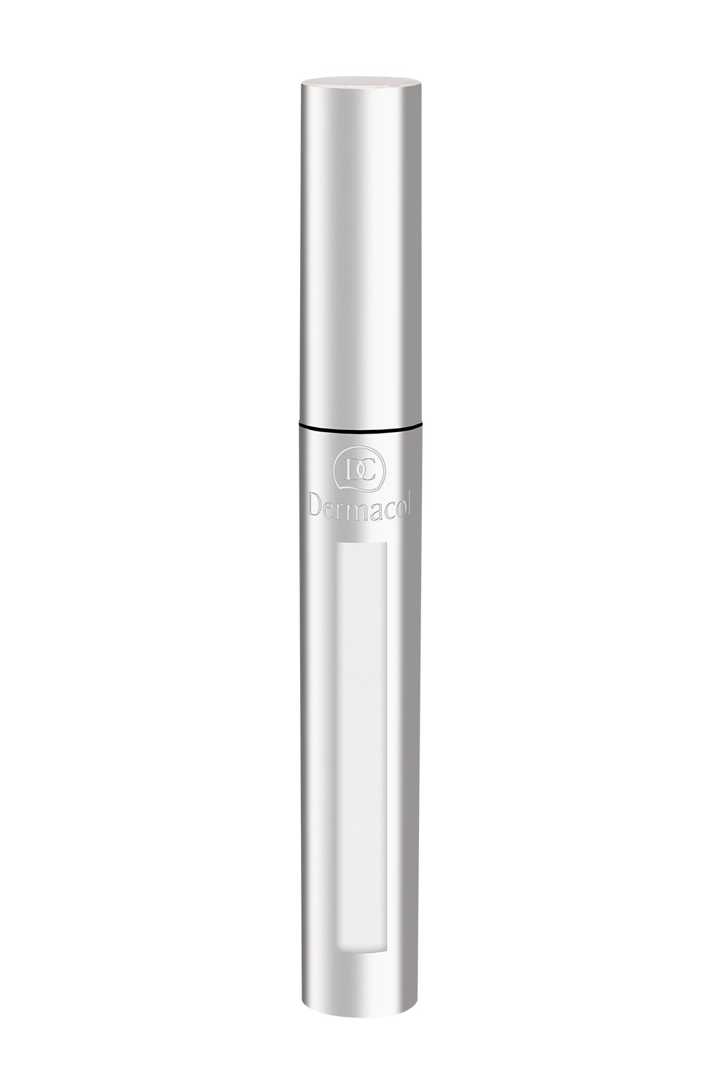 dermacol lip up plumping gloss lesk na rty odstin 01