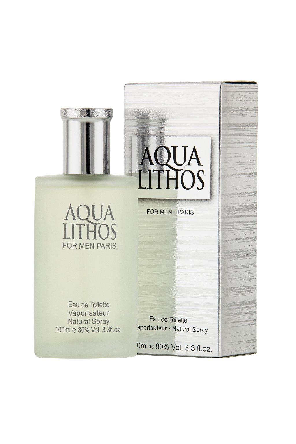 aqua lithos 1024x1364 n
