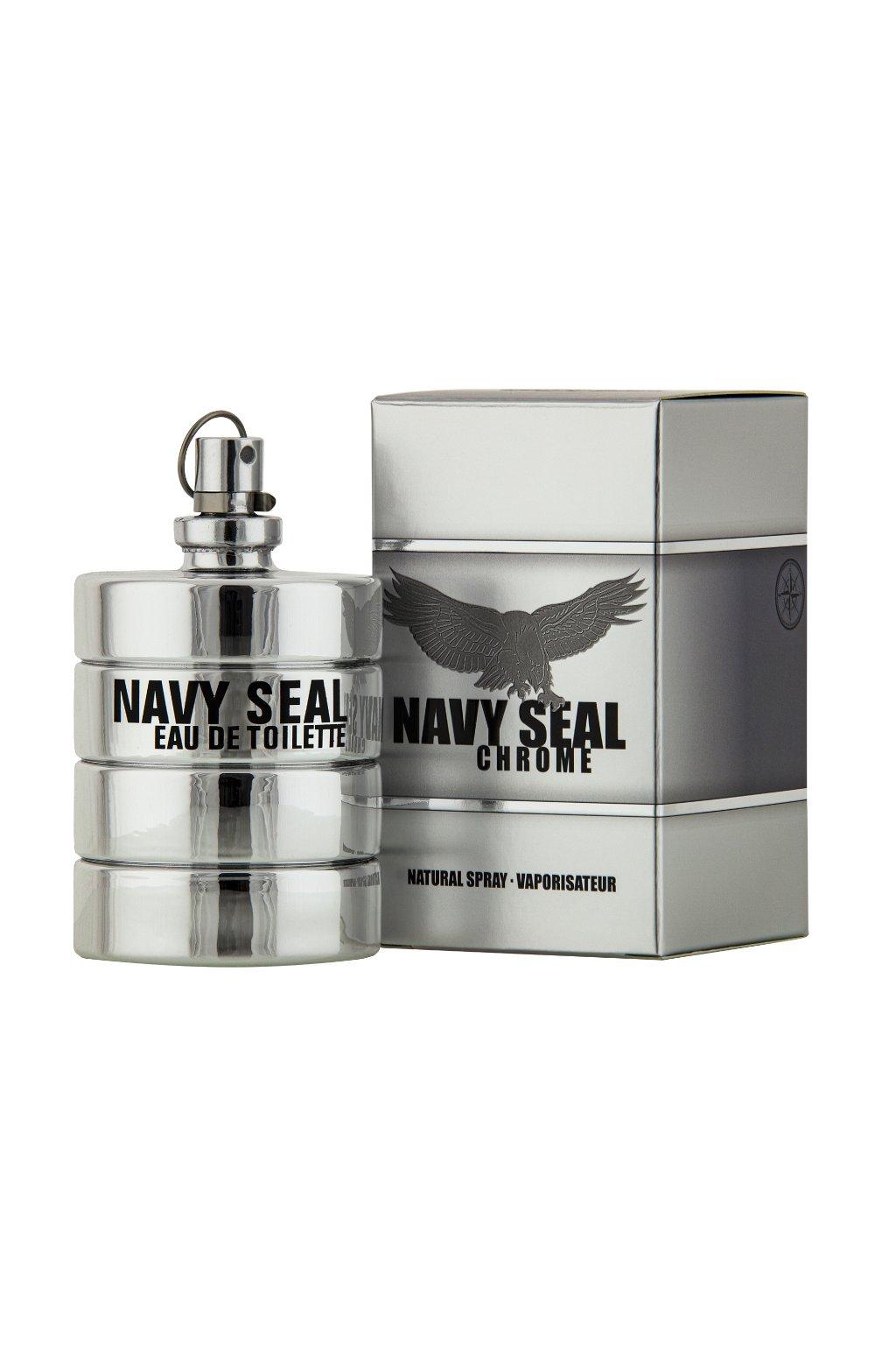 navy silver 1024x1364 n