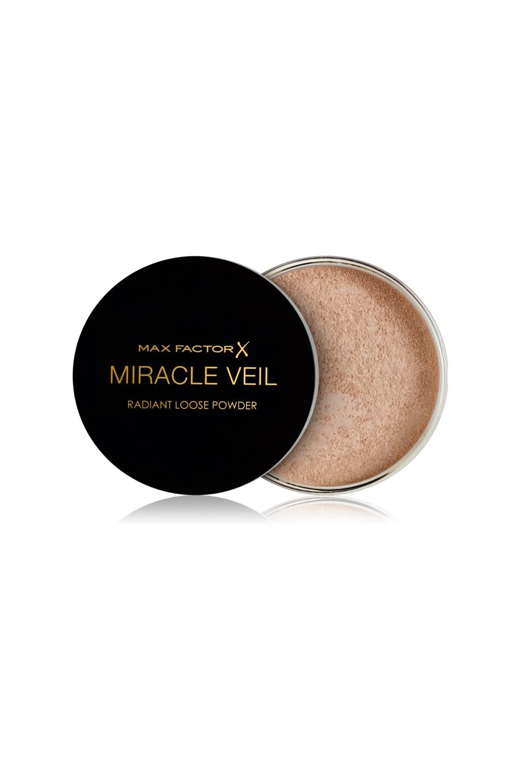 max factor miracle veil rozjasnujici sypky pudr.pg