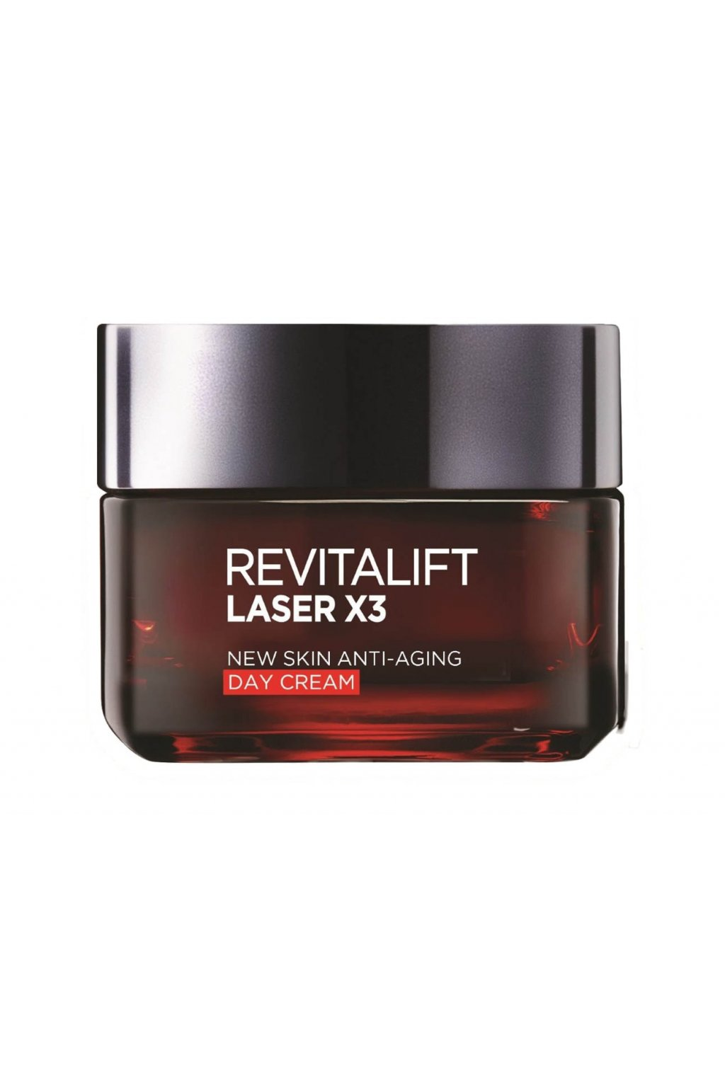 loreal paris revitalift laser x3 renew denni krem proti vraskam