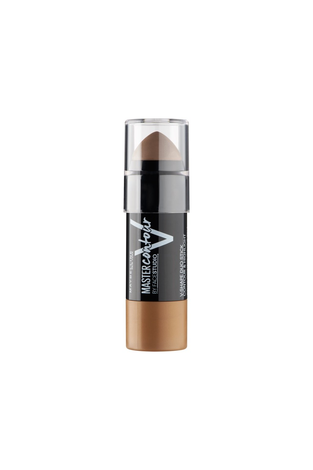 maybelline strobbing stick light