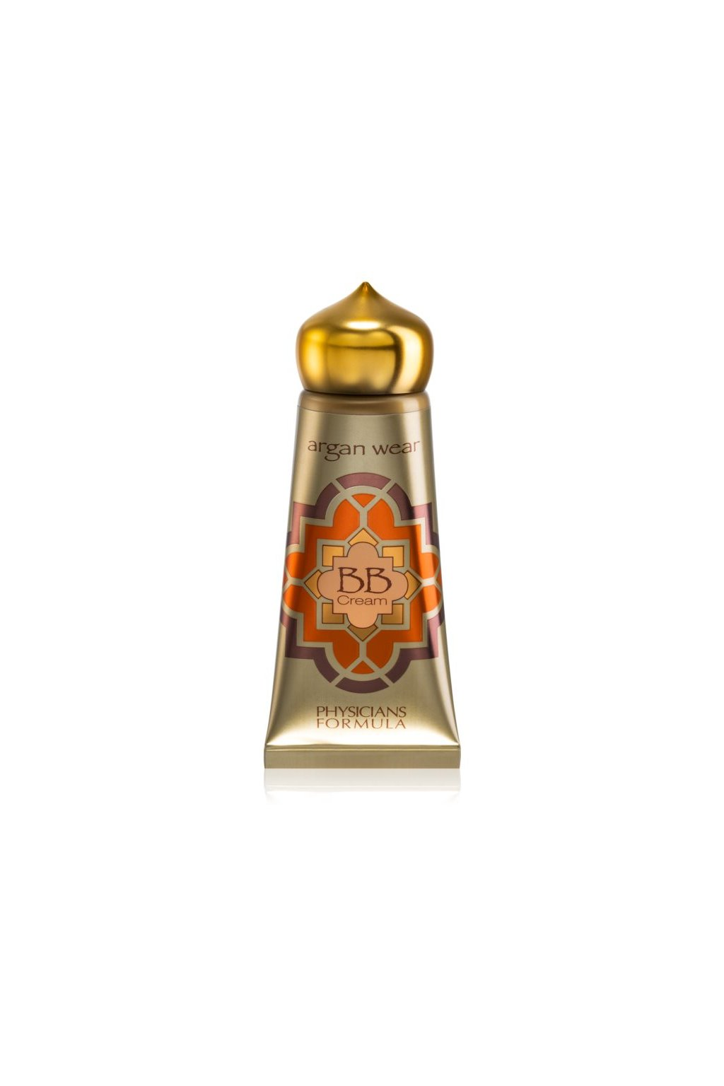 physicians formula argan wear hydratacni bb krem s arganovym olejem
