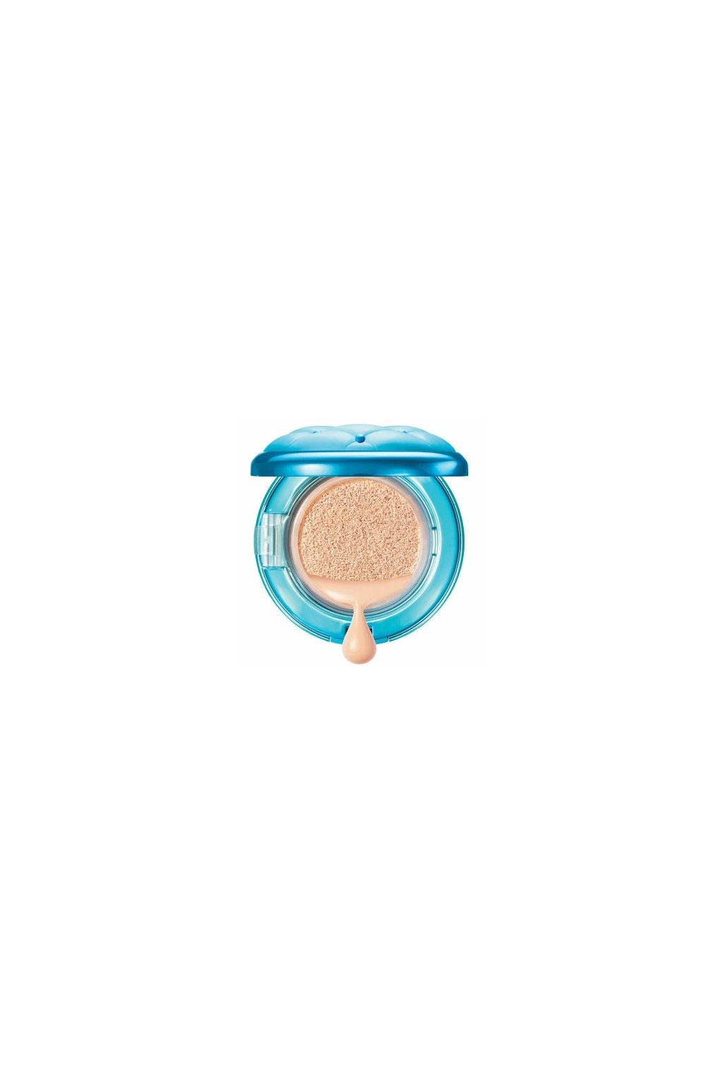 physicians formula mineral wear mineralni make up