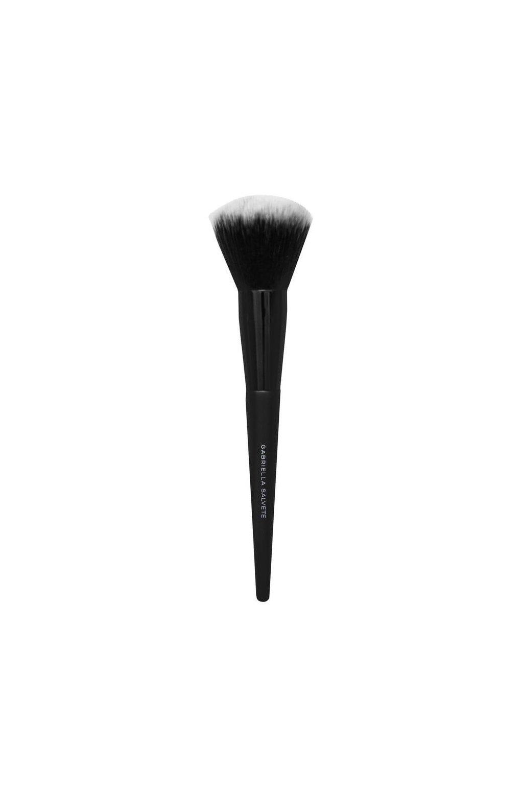gabriella salvete kosmeticky stetec na pudr tools powder brush