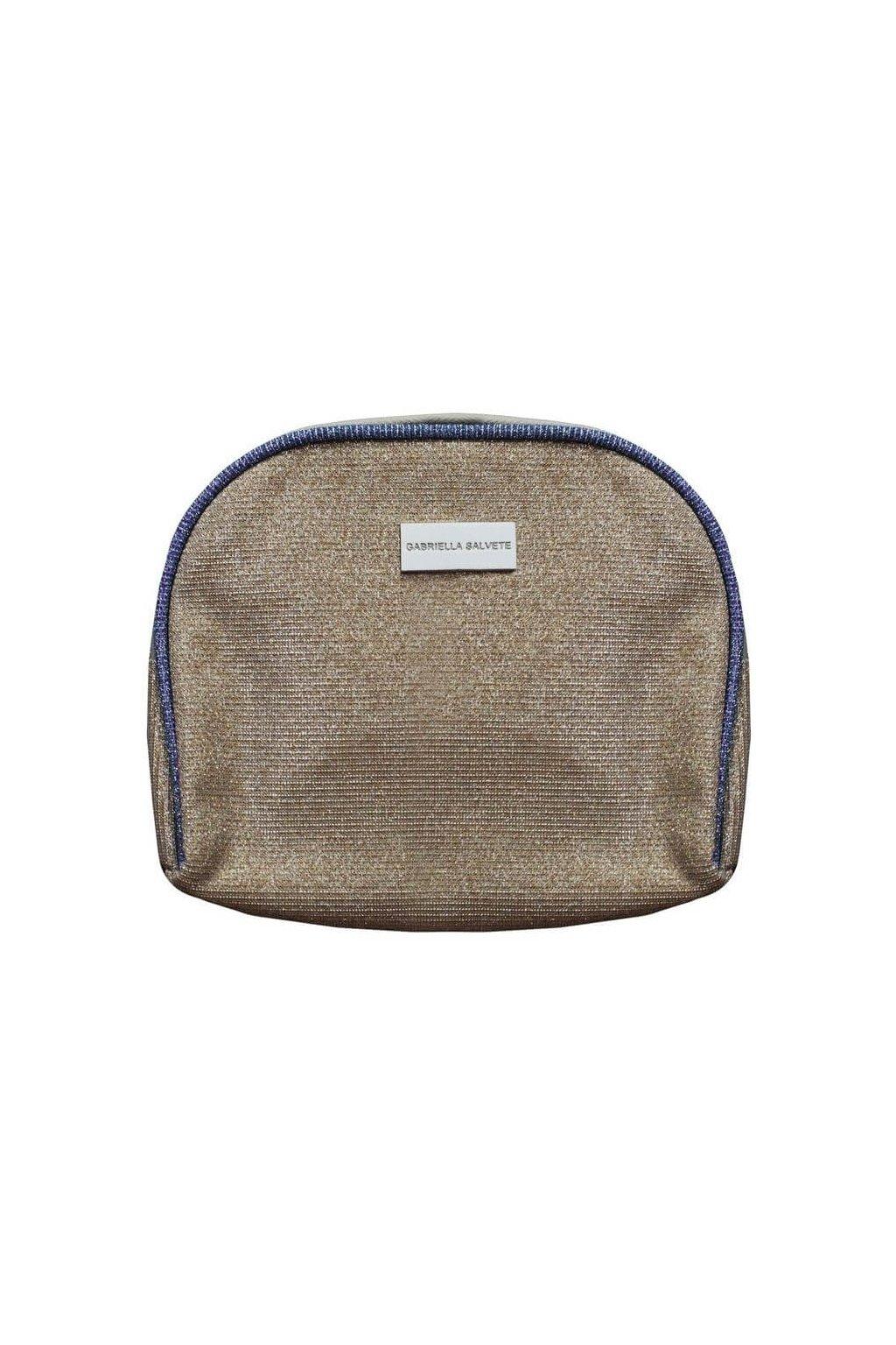 gabriella salvete kosmeticka taska cosmetic bag no 1