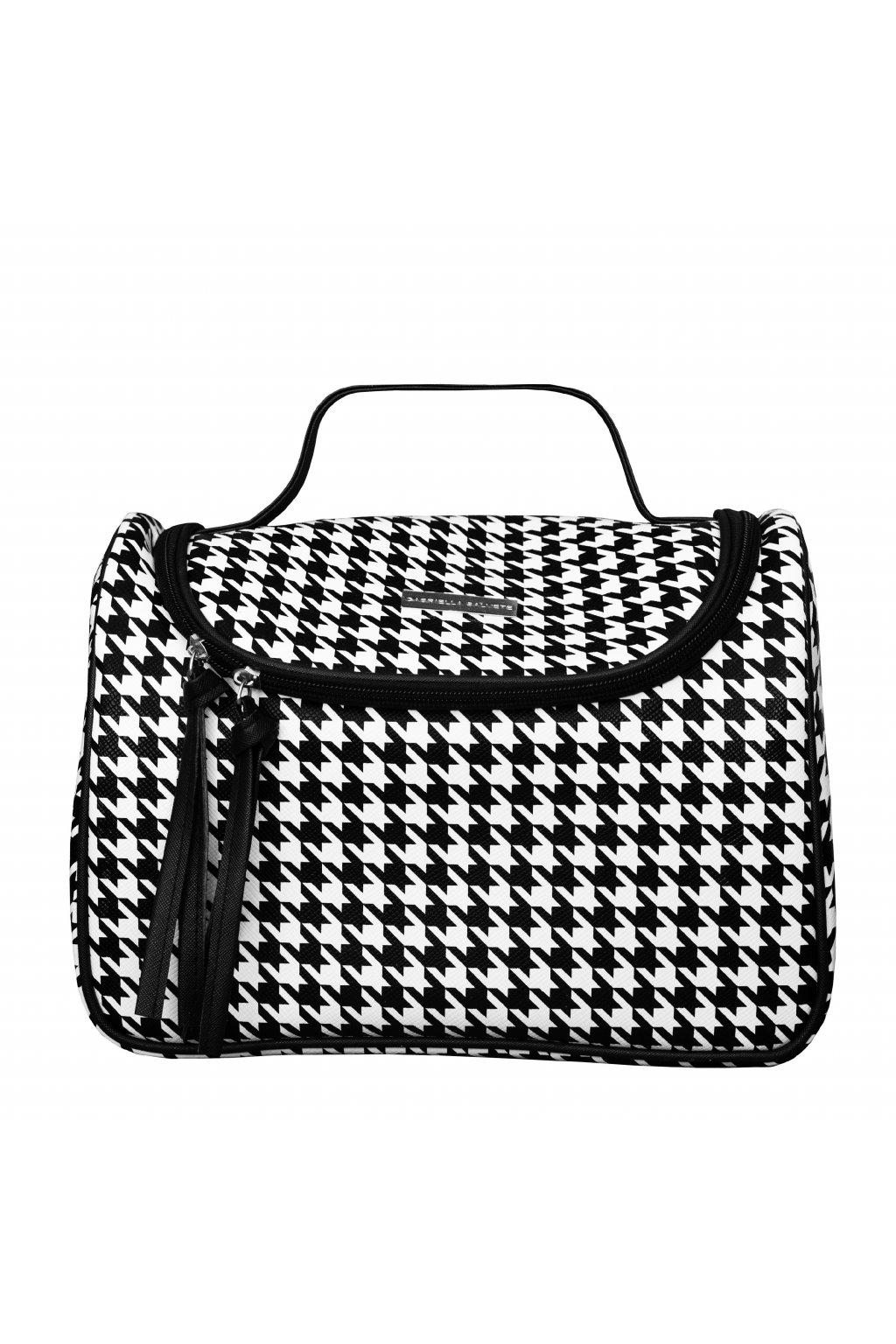 gabriella salvete kosmeticka taska cosmetic bag no 4