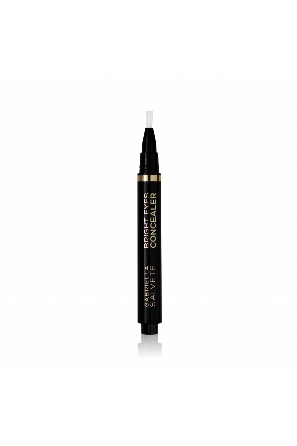 gabriella salvete bright eyes concealer korektor pro zeny 2 5 ml odstin 02