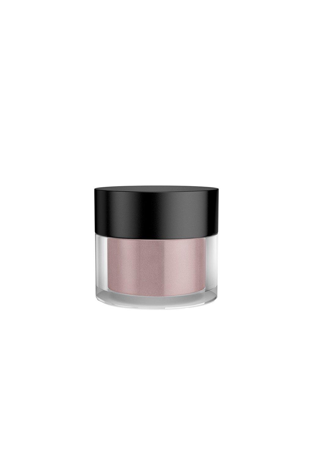 gosh effekt powder viceucelovy pigment odstin 001 satin