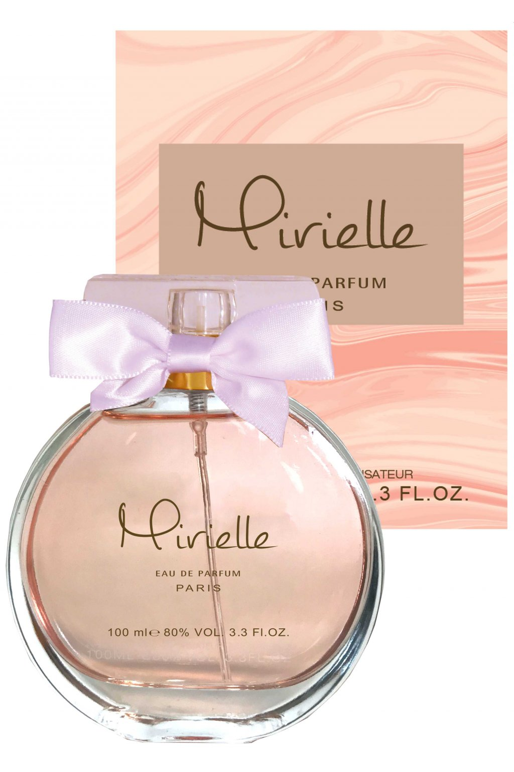 Raphael Rosalee mirelle parfemovana voda pro zeny 100 ml