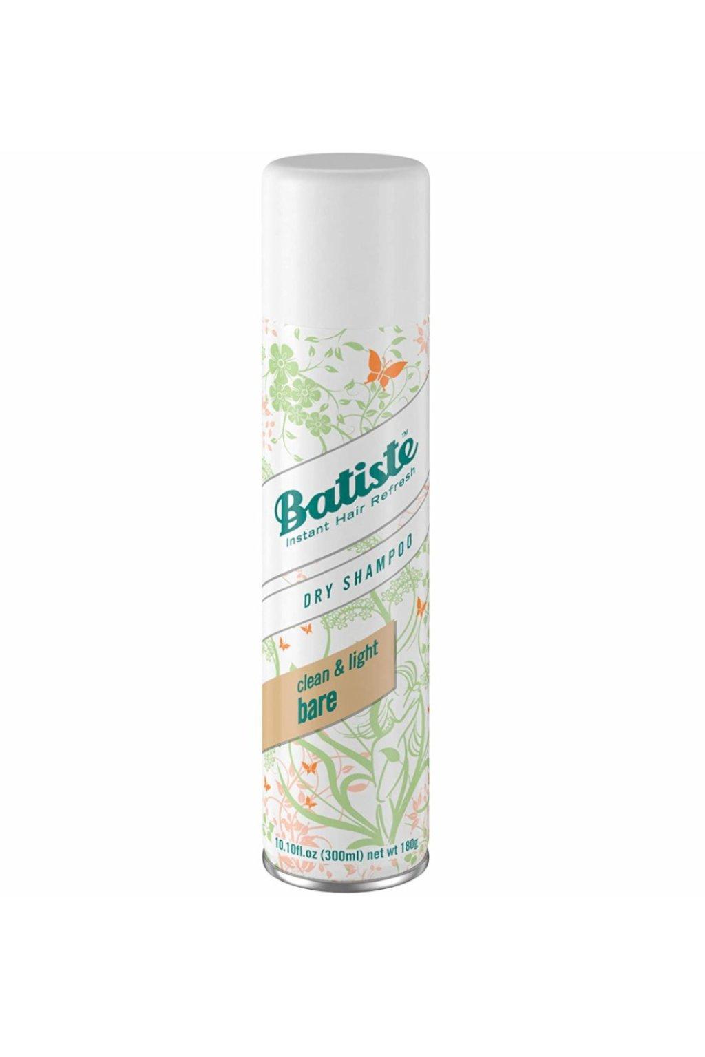 Batiste Dry Shampoo bare 1024x1364