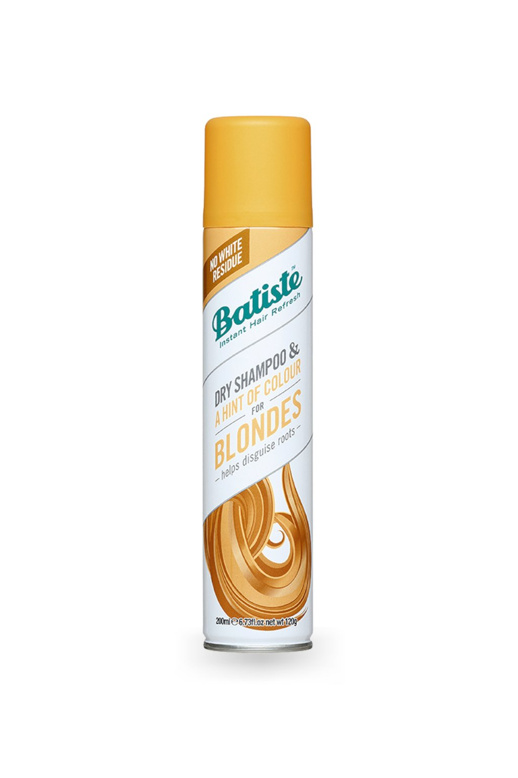 Batiste Dry Shampoo blondes 1024x1364