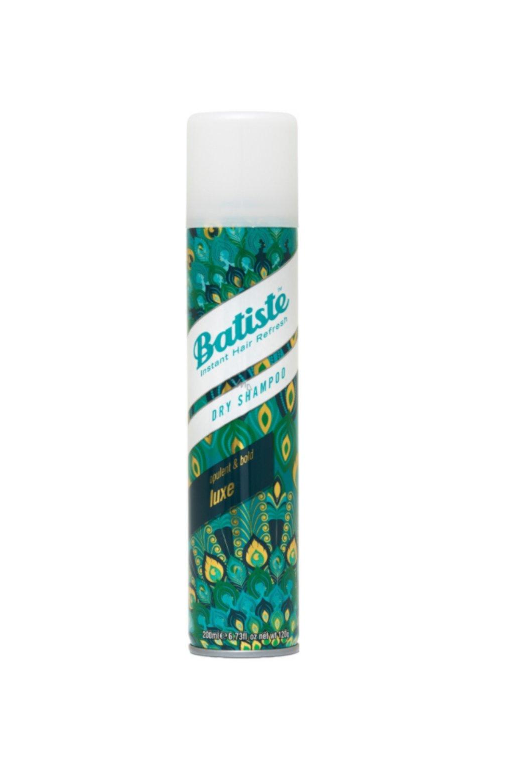 Batiste Dry Shampoo luxe 1024x1364