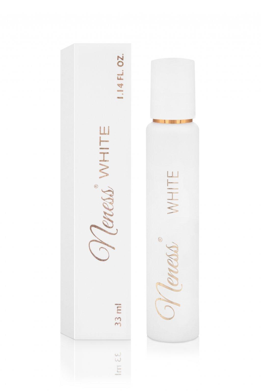 neness white parfemovana voda pro zeny 33 ml 2