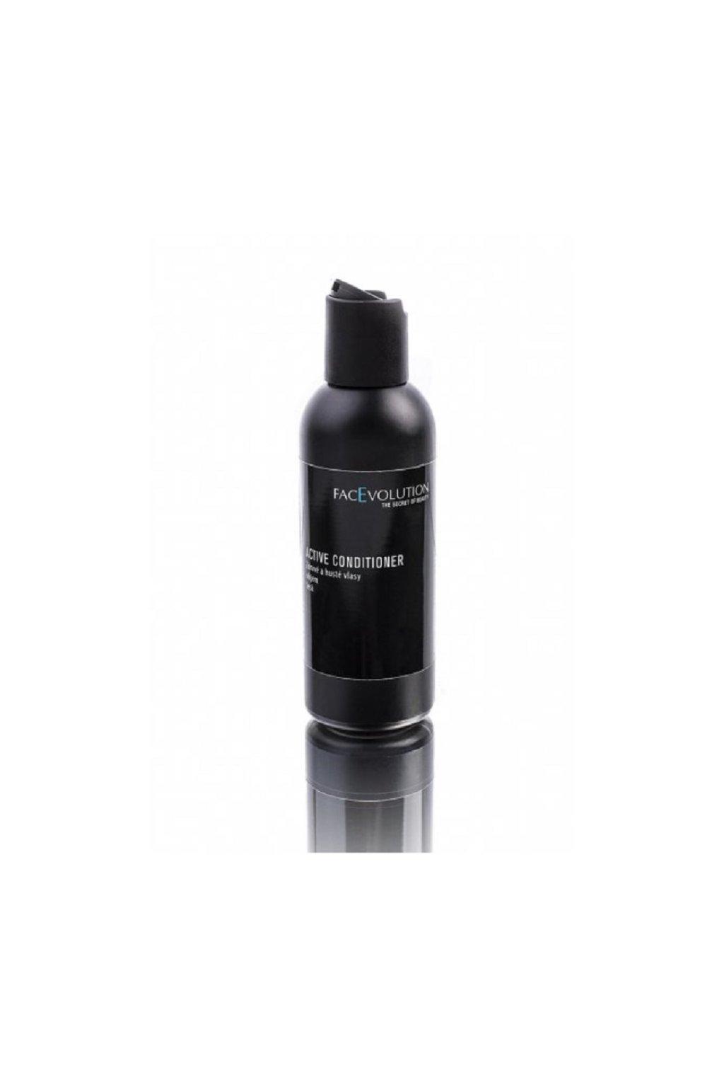 facevolution haircare vyzivujici kondicioner pro obnoveni hustoty vlasu 1