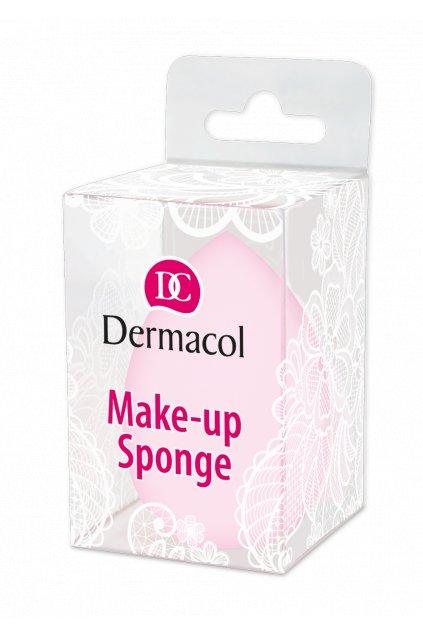 simulace make up sponge 06