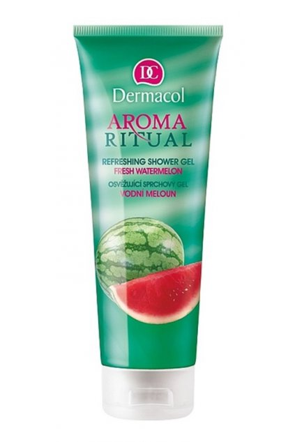 dermacol aroma ritual osvezujici sprchovy gel 24