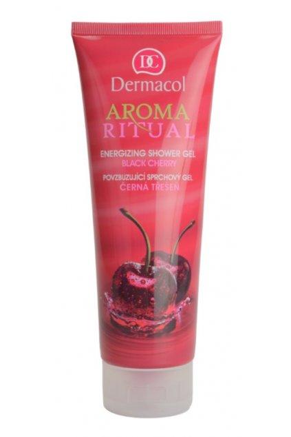 dermacol aroma ritual povzbuzujici sprchovy gel 24