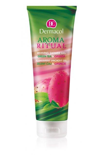 dermacol aroma ritual blahodarny sprchovy gel 4