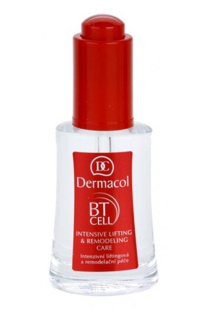dermacol bt cell intenzivni liftingova a remodelacni pece 19