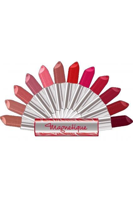 Dermacol Magnetique lipstick