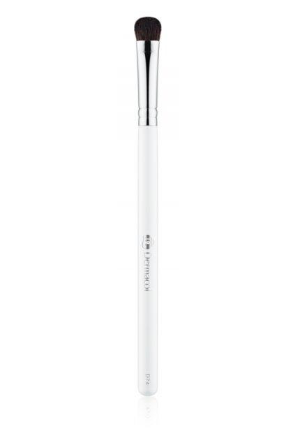 dermacol master brush by petralovelyhair stetec na aplikaci ocnich stinu