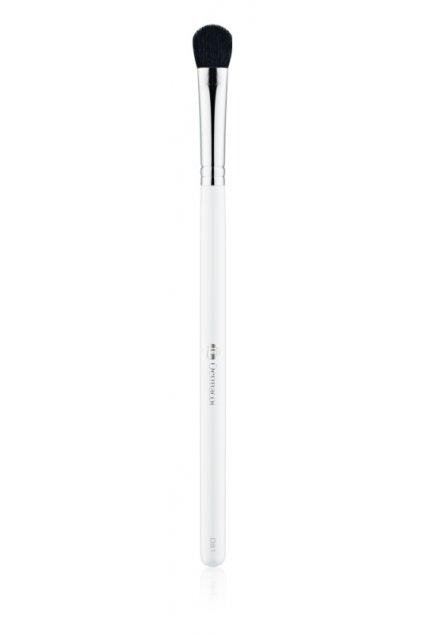 dermacol master brush by petralovelyhair plochy stetec na ocni stiny