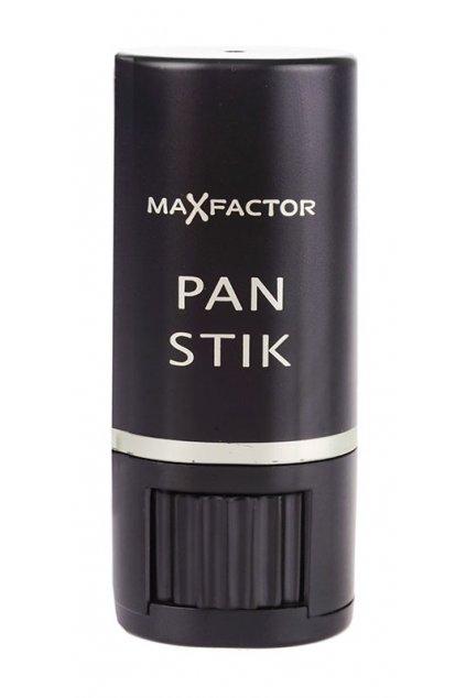 Max Factor Panstik  (Odstín Odstín 096 Bisque Ivory)