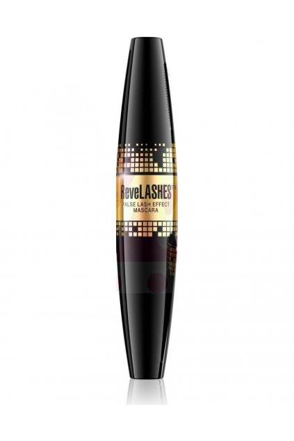 eveline cosmetics revelashes mascara rasenka pro objem 10 ml