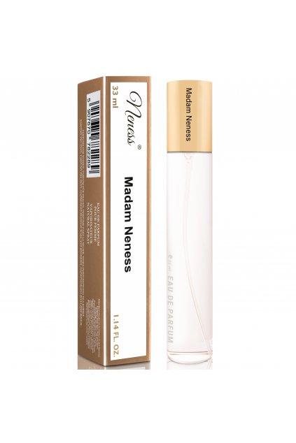 N067 mademoiselle parfemovana voda pro zeny 33 ml