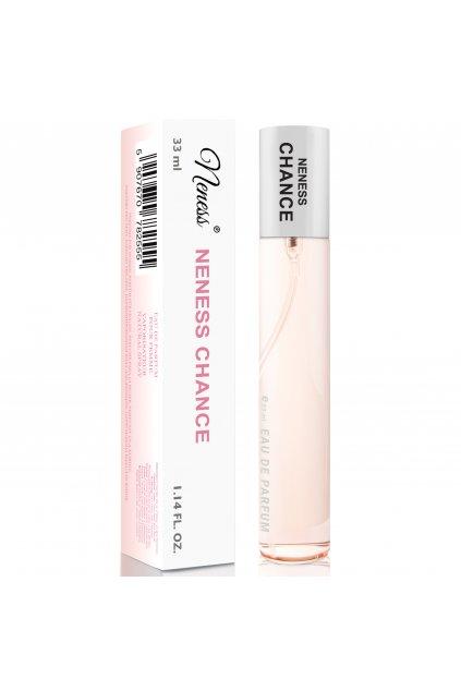 N064 last chance parfemovana voda pro zeny 33 ml