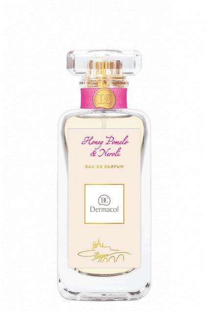 dermacol honey pomelo and neroli parfemovana voda pro zeny