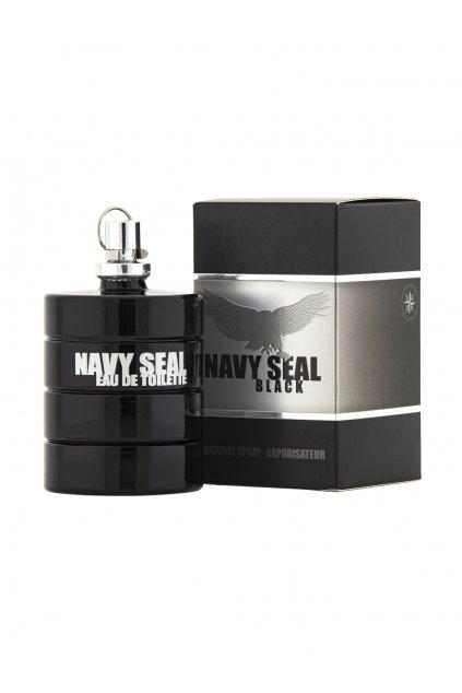 navy black1024x1364 n