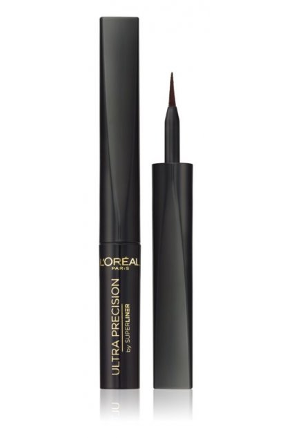 loreal paris superliner tekute ocni linky