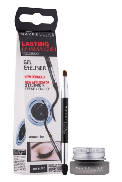 maybelline eyeliner lasting drama gelove ocni linky 25