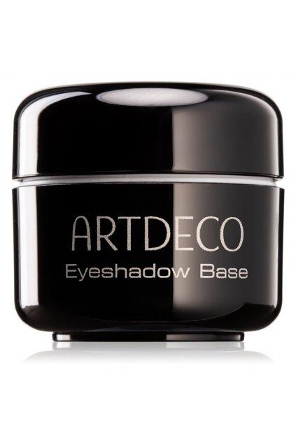 artdeco eyeshadow base podkladova baze pod ocni stiny