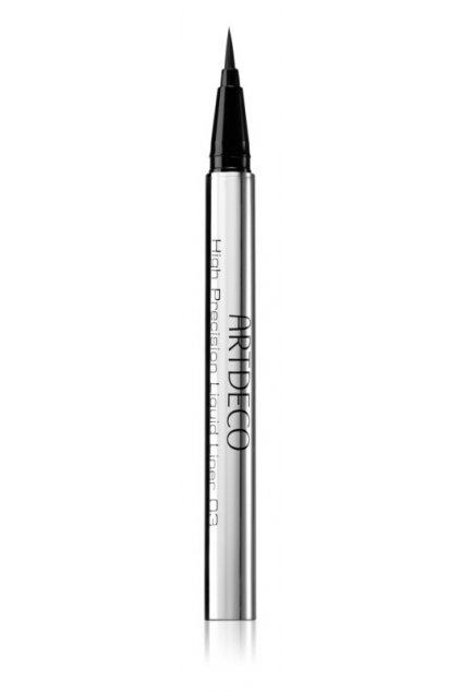 artdeco high precision liquid liner tekute ocni linkyjpg