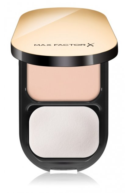 max factor facefinity kompaktni make up spf 20 odstin 2