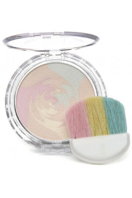 physicians formula mineral wear 3 in 1 korektor pro zeny 8 2 g odstin translucent
